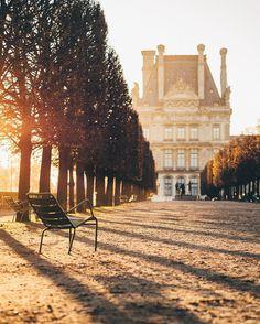 .Paris, France