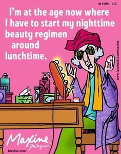 Maxinemine says REJECT! LOL # Autoimmune Diseases Chronic illnesses and Ch - Maxine Humor - Maxine Humor meme - - Maxinemine says REJECT! LOL # Autoimmune Diseases Chronic illnesses and Ch Maxine Humor Maxine Humor meme Just For Laughs, Just For You, Told You So, Senior Humor, Aunty Acid, Lol, In Vino Veritas, Funny Cartoons, The Funny