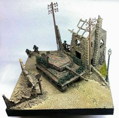 WarlordGames competition entry 2016