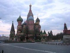 World Travel Award geht an Radisson Blu Royal Hotel Moskau