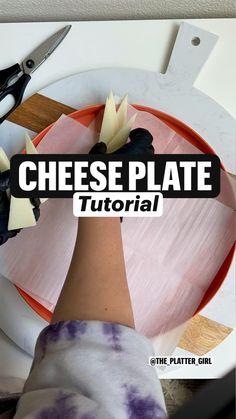 Charcuterie Recipes, Charcuterie Platter, Charcuterie And Cheese Board, Cheese Boards, Cheese Appetizers, Appetizer Recipes, Snack Recipes, Balsamic Onions, Crisco Recipes
