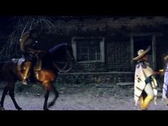 Horses, Youtube, Animals, Pageants, Short Films, Foot Prints, Life, Animales, Animaux