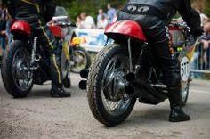 Motorcycle wallpaper #7