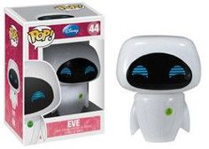 POP! DISNEY 44: WALL-E - EVE
