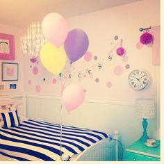 Cool Bedrooms On Pinterest Ikea Bedroom Design Bedrooms