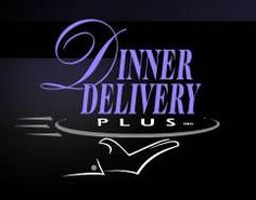 http://www.DDPLUS.com Dinner Delivery Plus delivers lunch and dinner on Seattle's Eastside