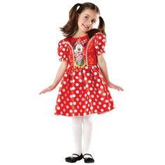 #bonplan -10%* code HAPPYMAIDY1 dès 25 € d'achat #shopping déguisements enfant http://baiskadreams.com #baskadreams