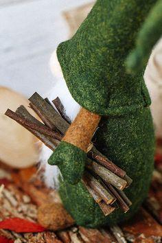 Gnome designrulz _green (2)