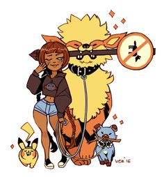 Companion or Riv Molly Loves- Punk, Rock and roll, Book's Hates- Dresses Oc Pokemon, Lucario Pokemon, Pokemon Funny, Pokemon Fan Art, Pikachu, Pokemon Stuff, Ghost Pokemon, Pokemon Party, Character Art