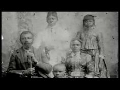 Treme: the Untold Story of Black New Orleans - a documentary film