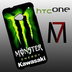 Features: and attractive outlook to fit for HTC One perfectly, and can be installed/removed easily your HTC One from external scratches and shocks or dirt Htc One M7, Monster Energy, How To Remove, Stylish, Fit, Shape