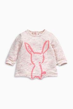 a31c7e0b26fd8 Kids Fashion Girl Toddler  ToddlersFashionBoots Post 3625961750   KidsClothesHangers Kids Clothes Uk