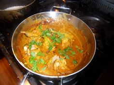 Rabbit Vindaloo Recipe That Will Get Your Guests Begging For More I just need to figure out where to get some rabbit around here. Spicy Curry Recipe, Spicy Recipes, Curry Recipes, Indian Food Recipes, Ethnic Recipes, Rabbit Dishes, Rabbit Food, Rabbit Recipes, Vindaloo