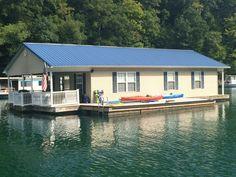 32 best boat images floating house holidays vacation rh pinterest com