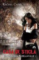 Carti urban fantasy Morganville Vampires, Worlds Largest, Urban, Fantasy, Books, Movies, Movie Posters, Art, Art Background