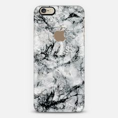 marble love #apple #marble