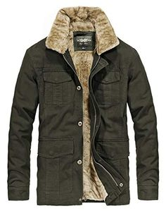 Mens Best Images 97 Jackets In 2019JacketsWinter 2IYWE9DH