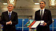 Barack Obamas 8 år lange presidentperiode er snart over. Hadde universell jurisdiksjon nådd helt inn i Det Hvite Hus ville Obama stått tiltalt for krigsforbrytelser. Men som leder for verdens enes…