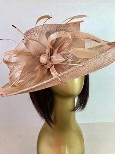 54 Best Hats Galore! images  0478cb779998