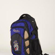 JMU-Backpack-front-600x600.jpg (600×600)