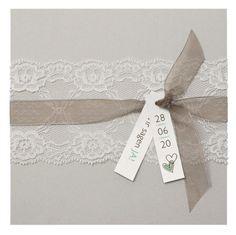 Belarto Hochzeitskarte 728025