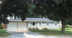 2012 Joliet St  Janesville , WI  53546  - $139,000  #JanesvilleWI #JanesvilleWIRealEstate Click for more pics