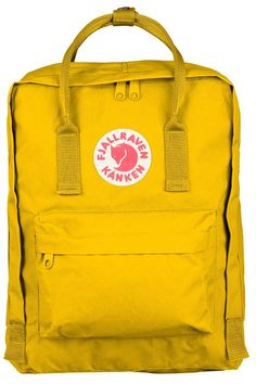 8c092616f9c1 45 Best Fashionable Backpacks for School images