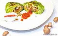 26 meilleures images du tableau chou fris a d frise recette legume recette chou vert - Comment congeler des haricots verts du jardin ...