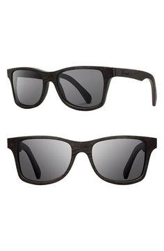 e142f6097 620 Best Sun Glasses for men images in 2019 | Mens glasses ...