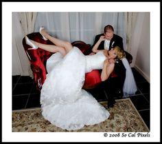 gingham print wedding reception   wedding ball gowns post wedding reception invitation wording 1960s ...