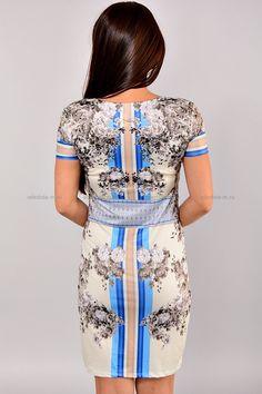 Платье Г9621 Размеры: 44-46, 48-50 Цена: 420 руб.  http://odezhda-m.ru/products/plate-g9621  #одежда #женщинам #платья #одеждамаркет