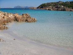 Costa Smeralda, guida alle spiagge più belle della Sardegna