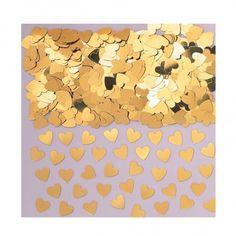 Confetti - Gold Hearts Amscan,http://www.amazon.com/dp/B00DEIY8MQ/ref=cm_sw_r_pi_dp_MF4Ctb0V1C8EXTVX