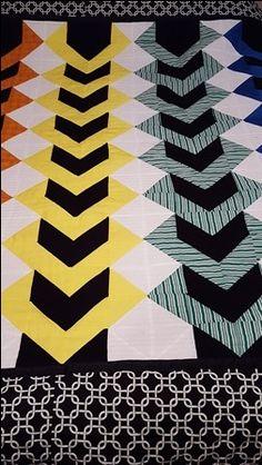Quilts, Abstract, Artwork, Pattern, Design, Summary, Work Of Art, Auguste Rodin Artwork, Quilt Sets