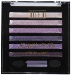 Milani Runway Eyes Fashion Shadow Kit, Couture in Purples Milani,http://www.amazon.com/dp/B002F3RERW/ref=cm_sw_r_pi_dp_KZbNsb0TZNT96EBM