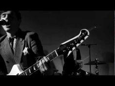 Devin – 'Masochist'   Music Video