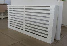 Kryty na radiátory Home Appliances, Design, House Appliances, Appliances