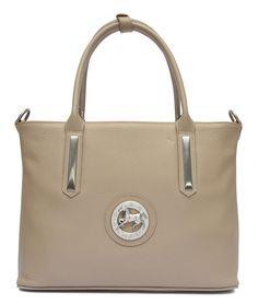 Descubra os novos modelos da Cavalinho! Discover the new Cavalinho handbags! Ref: 1140133