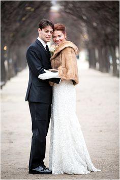 Die 431 Besten Bilder Von Winterhochzeit Getting Married Dress