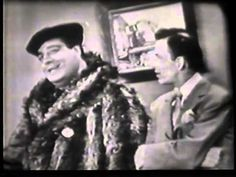 1000+ images about ::Jackie Gleason:: on Pinterest ...