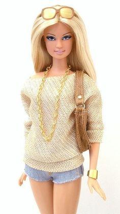 barbie clothes5