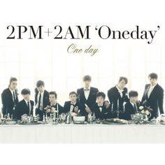 One day(初回限定 CD+DVD)【楽天ブックス】