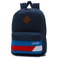 Old Skool II Backpack