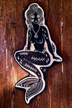 tattoo-wood-carvings-by-bryn-perrott-3.jpg (520×779)