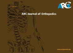 23 Best ARC Medical Sciences Journals images in 2016