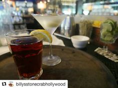 Credit to  #billysstonecrabhollywood  ・・・ Wishing it was Friday already? Come to Billy's and have a break from reality while trying #ThebestSeafoodOfMiami! #BillysStoneCrabHollywood #HollywoodTapFL #HollywoodFlorida #HollywoodFL #HollywoodBeach #DowntownHollywood #Miami #FortLauderdale #FtLauderdale #dania #daniabeach #Aventura #Hallandale #hallandalebeach #Pembrokepines #miramar #broward  (at Billy's Stone Crab Hollywood)