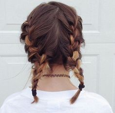 Hair inspo   Pinterest: @maryavenue7
