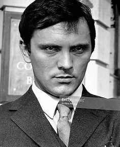 English actor Terence Stamp as he appears in 'The Collector', , a film from the Columbia Pictures Corporation, Get premium, high resolution news photos at Getty Images Terence Stamp, Oliver Reed, Dramatic Arts, Hollywood Men, Best Supporting Actor, Columbia Pictures, Most Beautiful Man, Cute Guys, Movie Stars