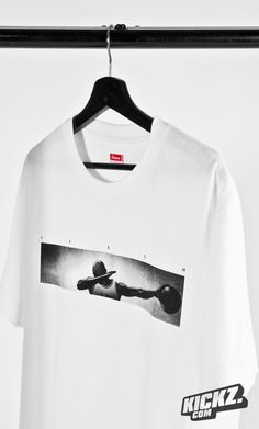 ! DAB your WINGS !  The Kreem DAB Shirt is available now. Check it out at KICKZ.com