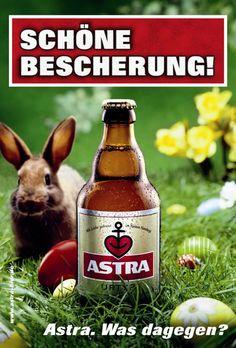 Die 302 Besten Bilder Von Månnerwelt Bier Werbung Lustige Bilder